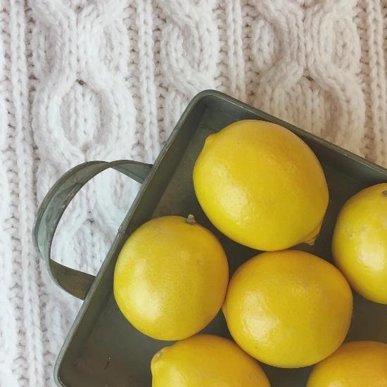 Dandy Lemons