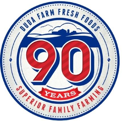 Duda 90 years