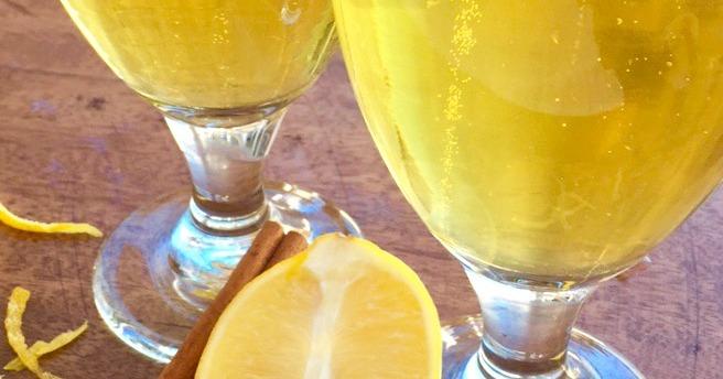 PHOTO Meyer Lemon Mulled Cider-2