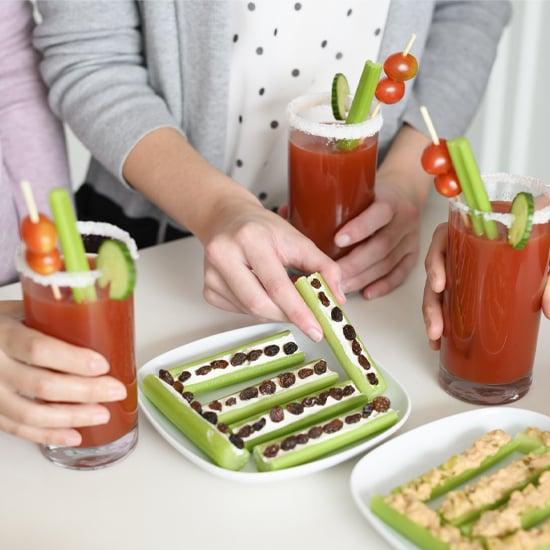 celery-sticks-1.25-lb-bag-fimg-3