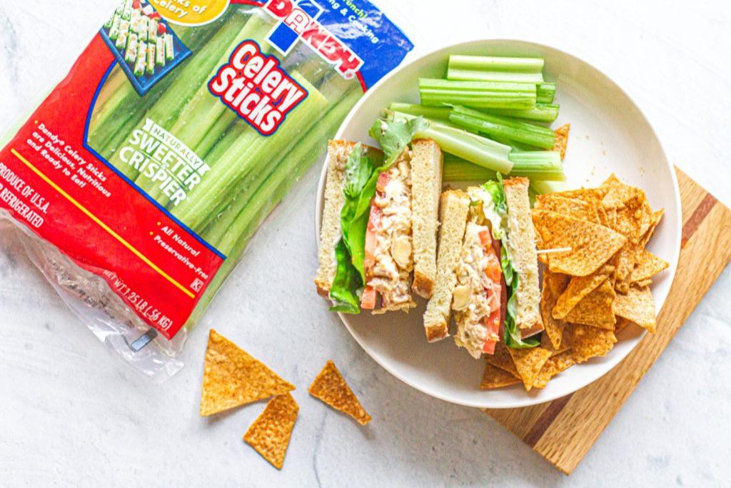 chicken-salad-sandwich-14-2-683x1024