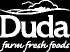 Duda Farm Fresh Foods logo