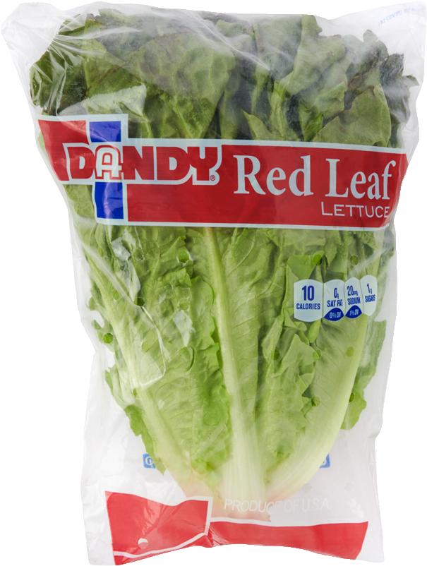 p-main-red-leaf