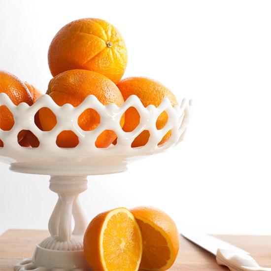 Dandy Navel Oranges