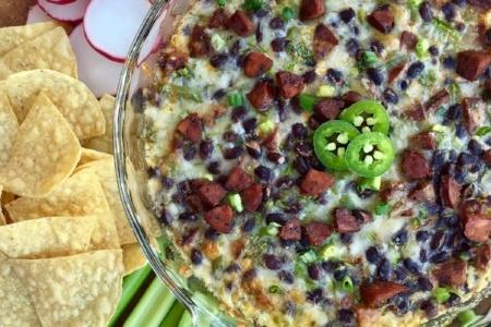 450x300 Chorizo Black-Bean Queso Dip.jpg