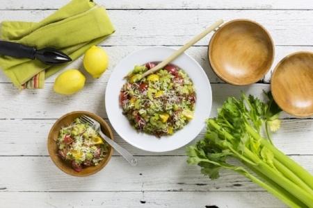 450x300 Lemon Pesto Celery Salad.jpg