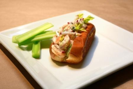 450x300 Shrimp-Roll.jpg