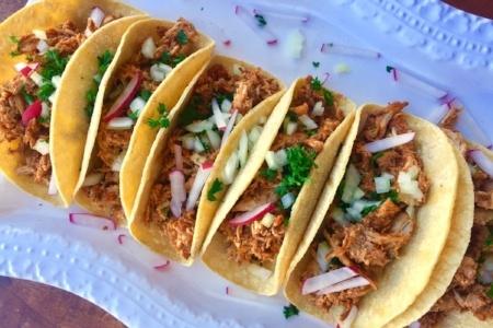 450x300 Tandoori Turkey Tacos.jpg