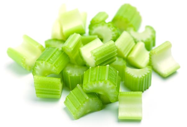 fc-celery-sliced-diced
