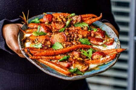 Moroccan-Spiced-Radish-Carrot-Salad-15-683x1024-1