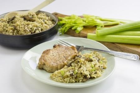 celery rice2-1-331732-edited-404979-edited.jpg