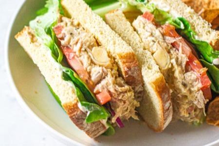 chicken-salad-sandwich-16-683x1024-1