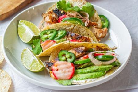 margarita-chicken-tacos-pickled-radishes-19-1