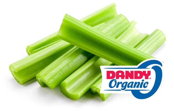 org-fc-celery-organic